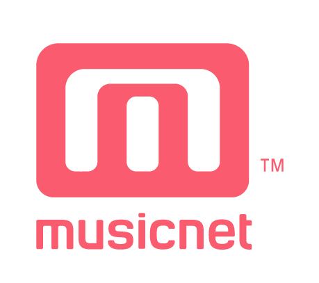 Medianet Blog Medianet Newhairstylesformen2014 Com
