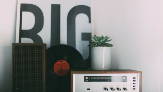 What are the Types of Music Royalties?