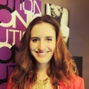 Kaitlyn Raterman