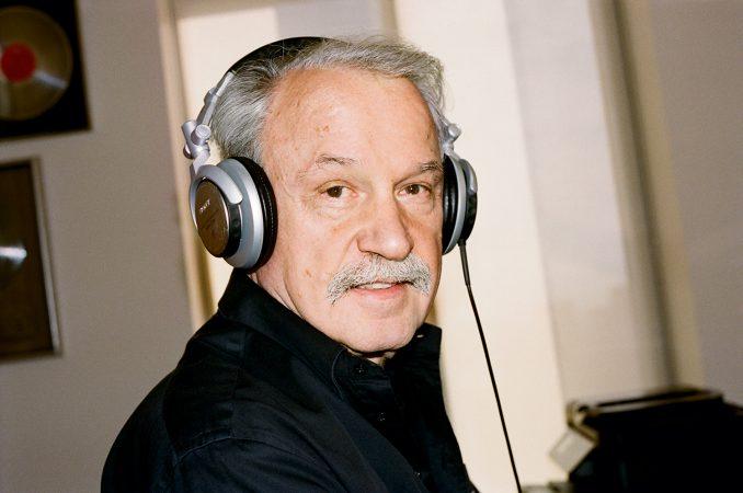 digital music distribution, sell your music online, sell your music, music distributors,Giorgio-Morodor