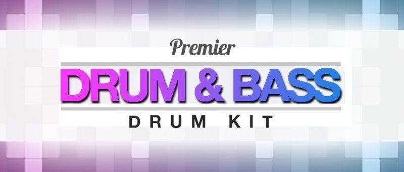 drum-bass