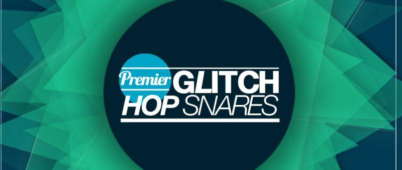 glitch-hop