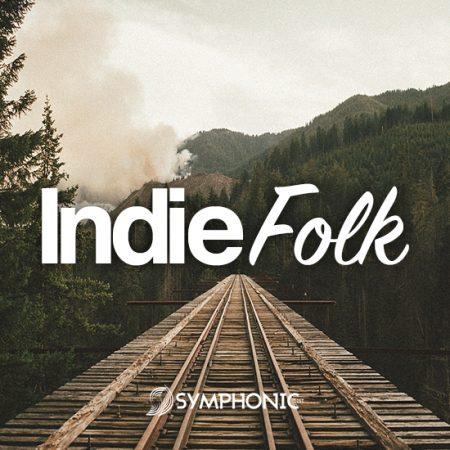 indiefolk