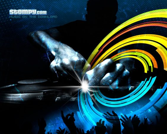 Digital Music Distribution, sell your music online, music distribution