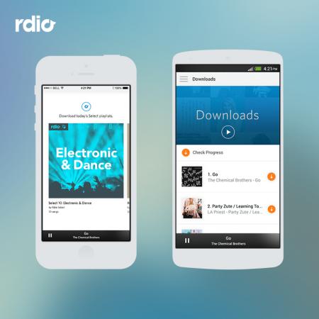 rdio-select-symphonic-distribution-announcement