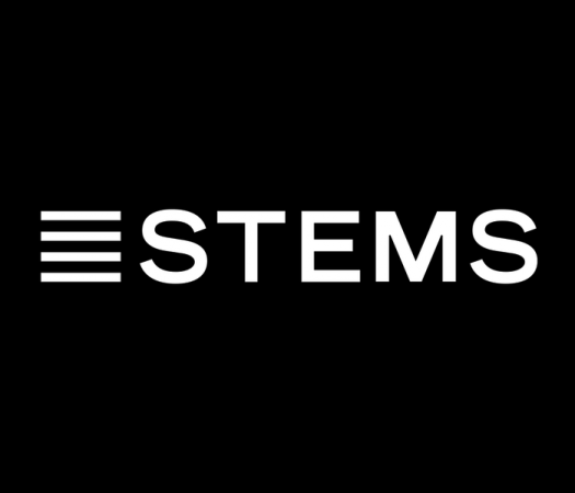 Symphonic Partners With Native Instruments for STEMS