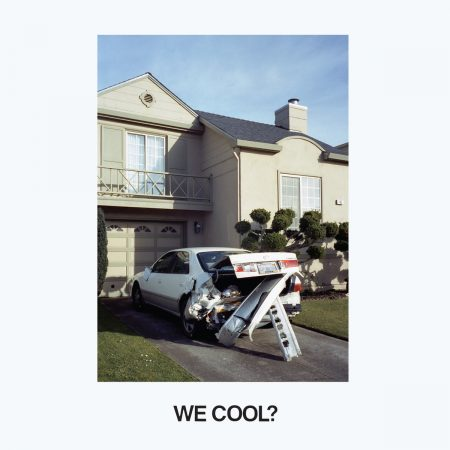 'We Cool?' by Jeff Rosenstock