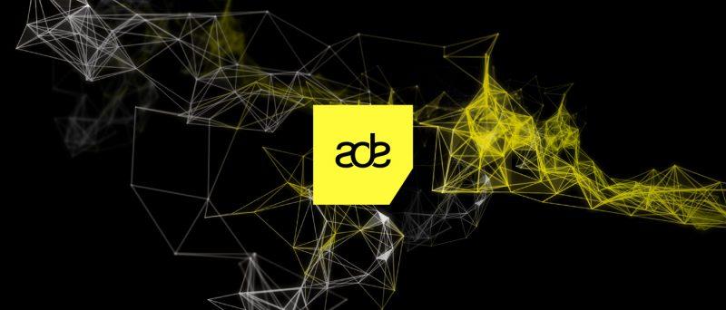 digital music distribution, sell your music online, sell your music, music distributors