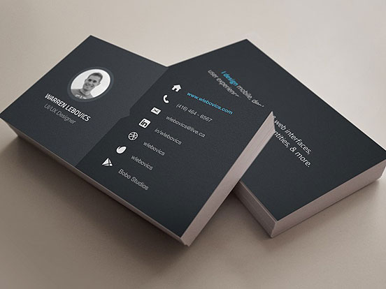 Warren-Lebovics-Business-Cards-l