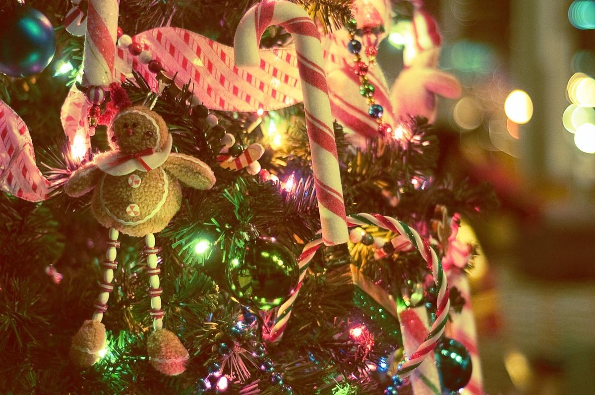 christmas-lights-tumblr   Symphonic Distribution