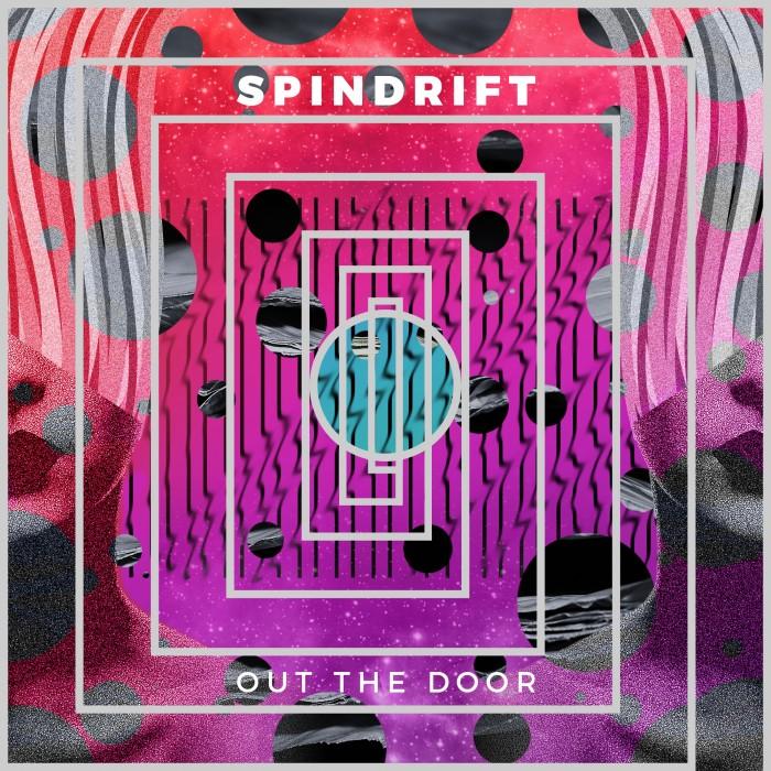 Spindrift-CAT31776-gomersarmyATyahoo.com