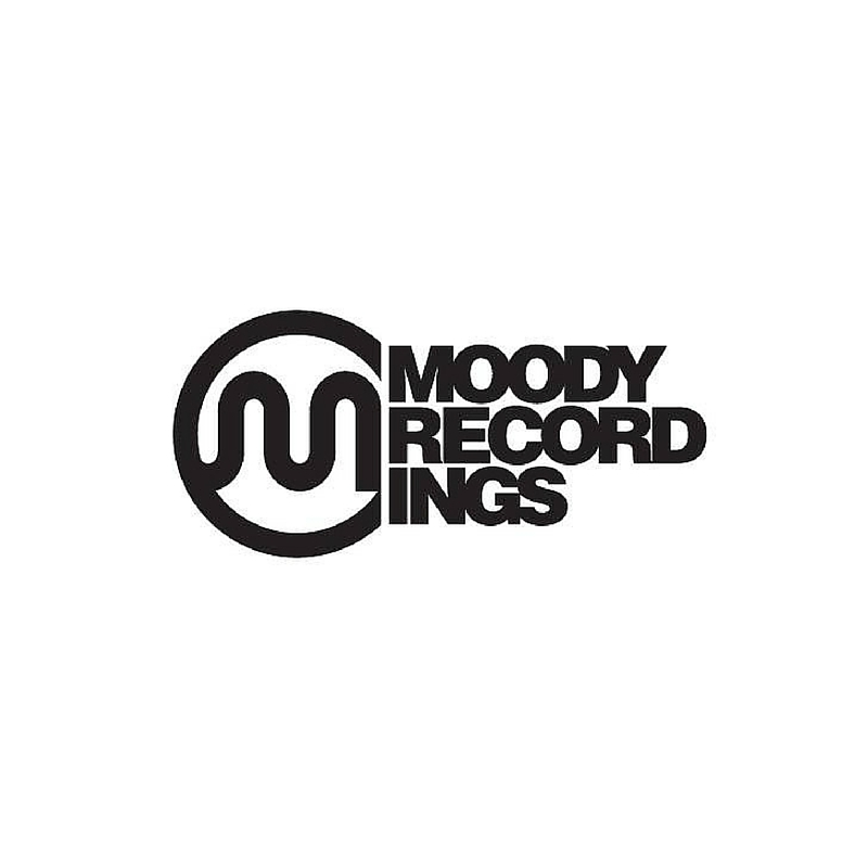 moody recordings