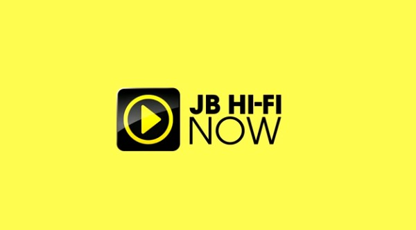 jb hi fi consulting report 2014 Annual report 2016 916crn3440_jb_hi-fi_annual_report_2016 - 1 - cover_v2indd 2 23/08/2016 2:55:50 pm for personal use only.