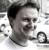 Daniel Hartnett