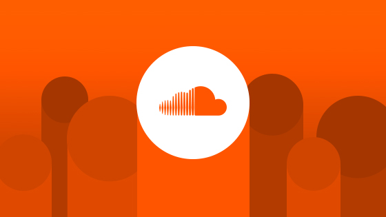 SoundCloud Go. how to grow your SoundCloud community