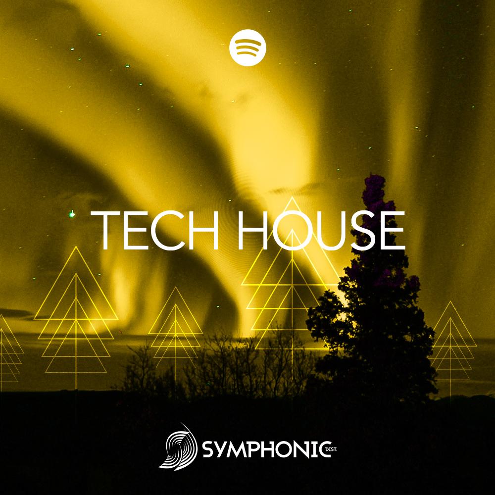 sym_spotifyplayllist_techhouse