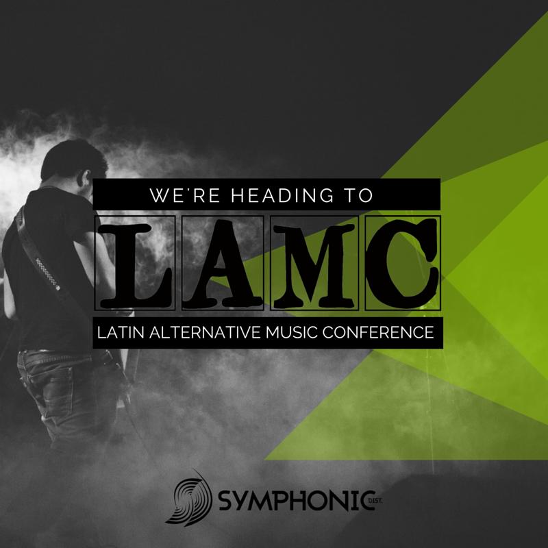 LAMC 2016