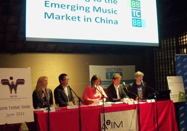 2280669-China-Panel-A2IM-Moderator-Robert-Singerman-617