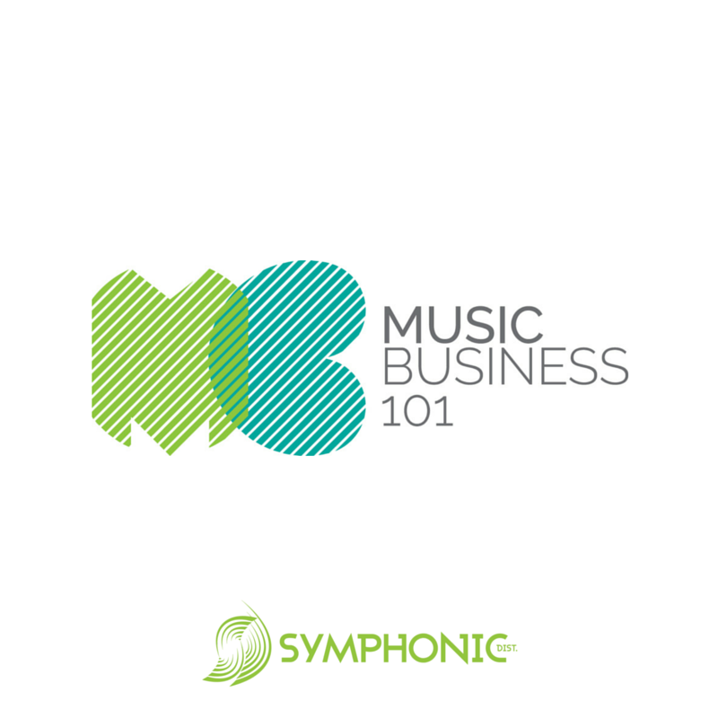 music 101 It's called music 101 and covers much of what would be covered in any college course in basic music, except i have specifically designed it for piano players and is a tiny fraction of the cost you would pay at any college or university.