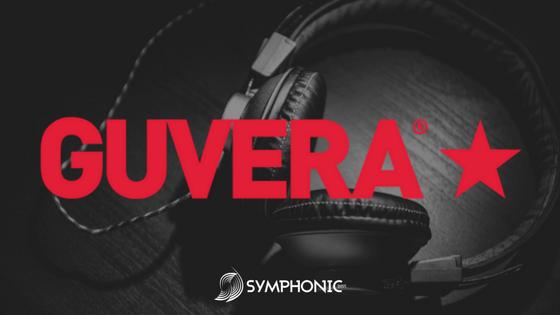 Guvera Music shutting down