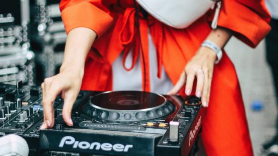 SoundCloud Tips for Musicians | Symphonic Distribution
