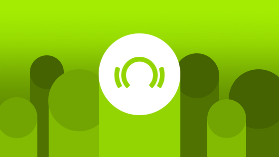 new beatport genres, Selling your music on Beatport