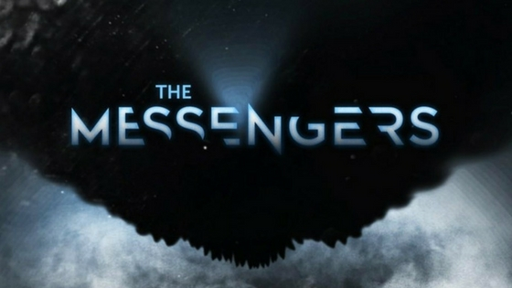 The messengers placement