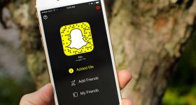 6 Estrategies de Snapchat