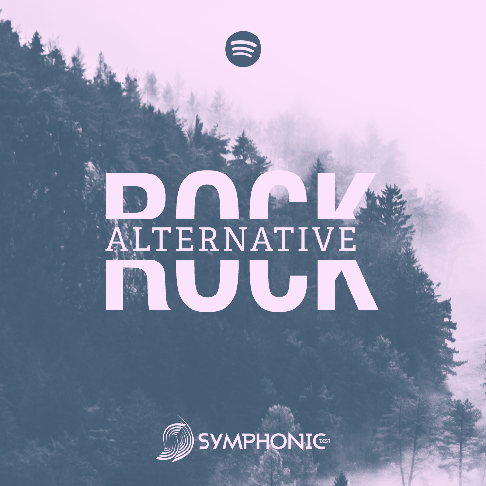 sym_spotifyplayllist_alternativerock