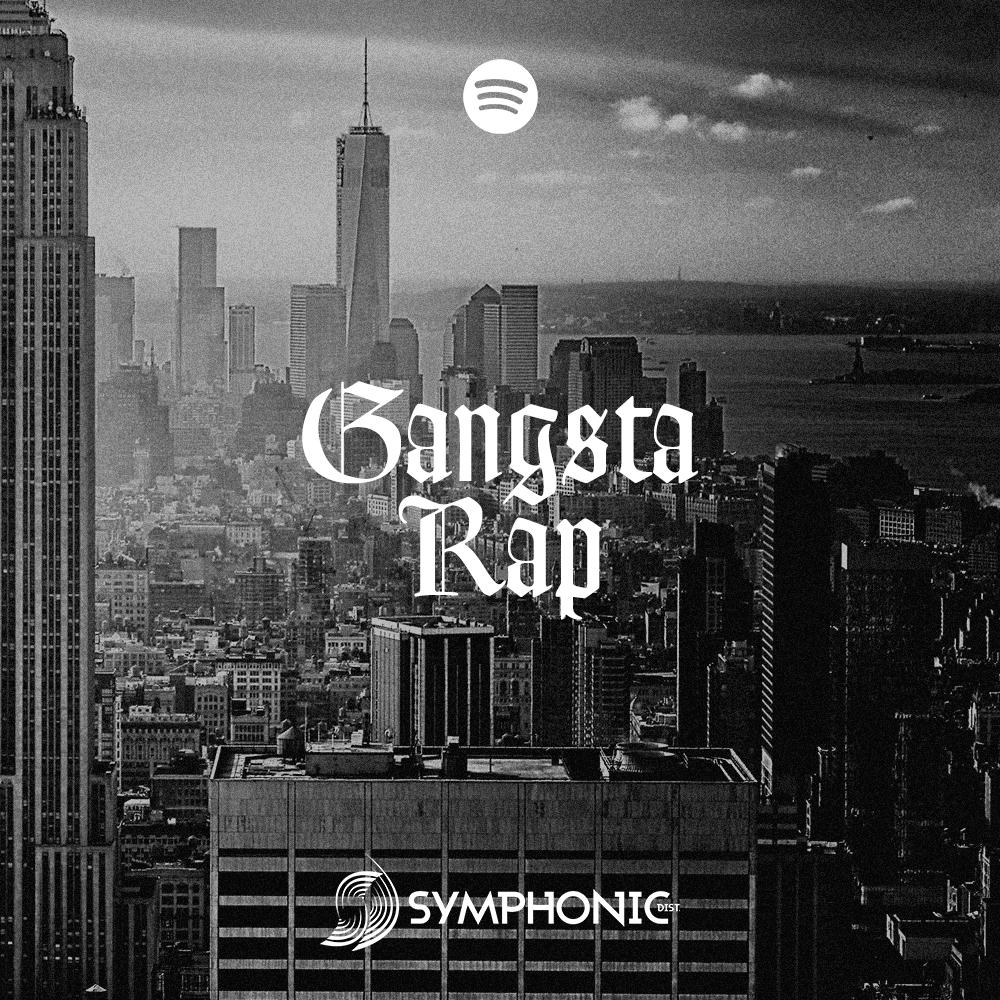sym_spotifyplayllist_gangstarap
