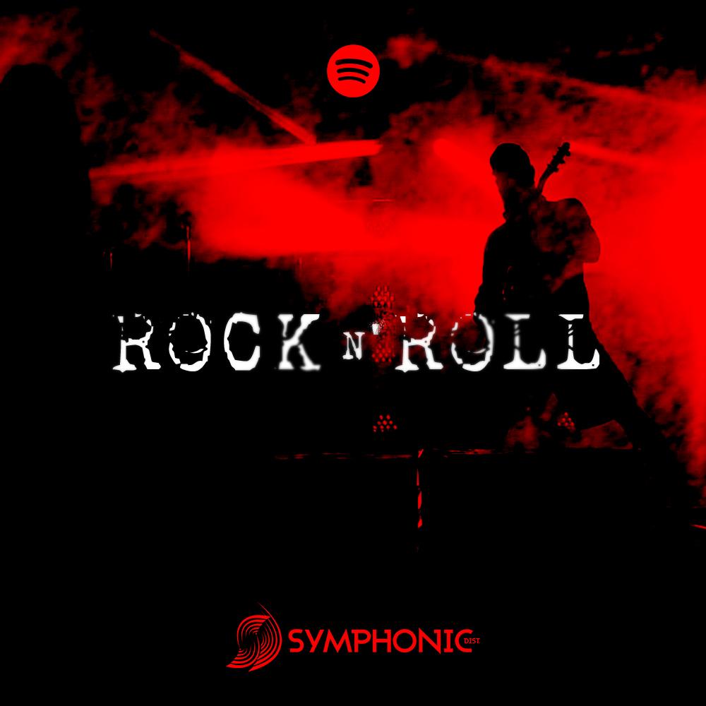 sym_spotifyplayllist_rocknroll