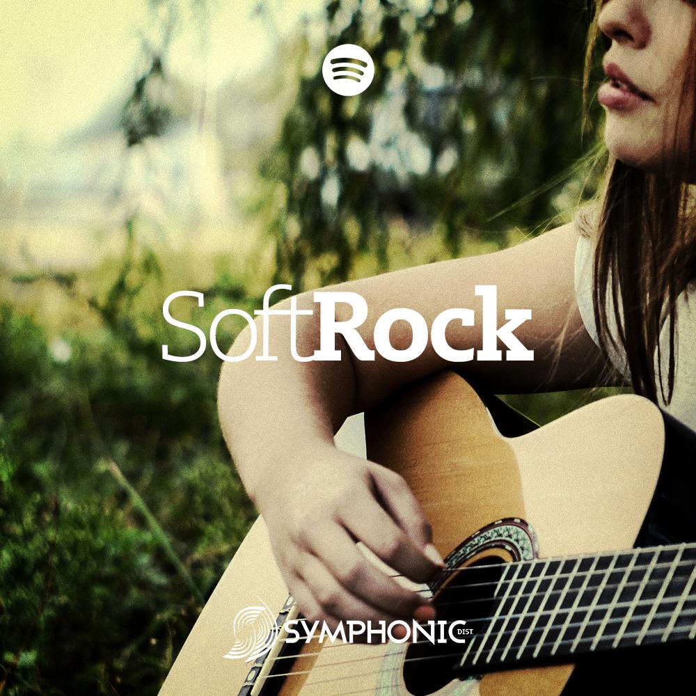 sym_spotifyplayllist_softrock