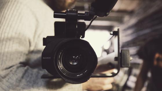 crear tu propio video musical