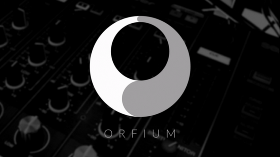 Orfium-New-Blog-Img-1