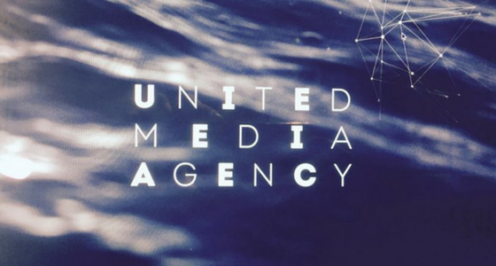 United Media Agency Integrated