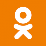 logo_white_on_orange_RGB