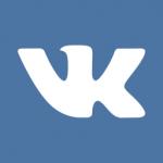 vkontakte-256