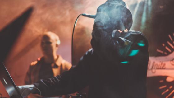 SoundCloud 101: How To Make Money On SoundCloud
