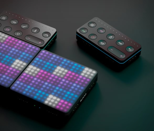 roli-blocks-4