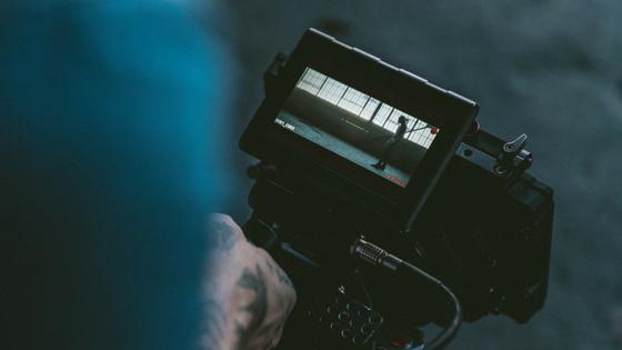 how to get my music on vevo, vevo, video distribution