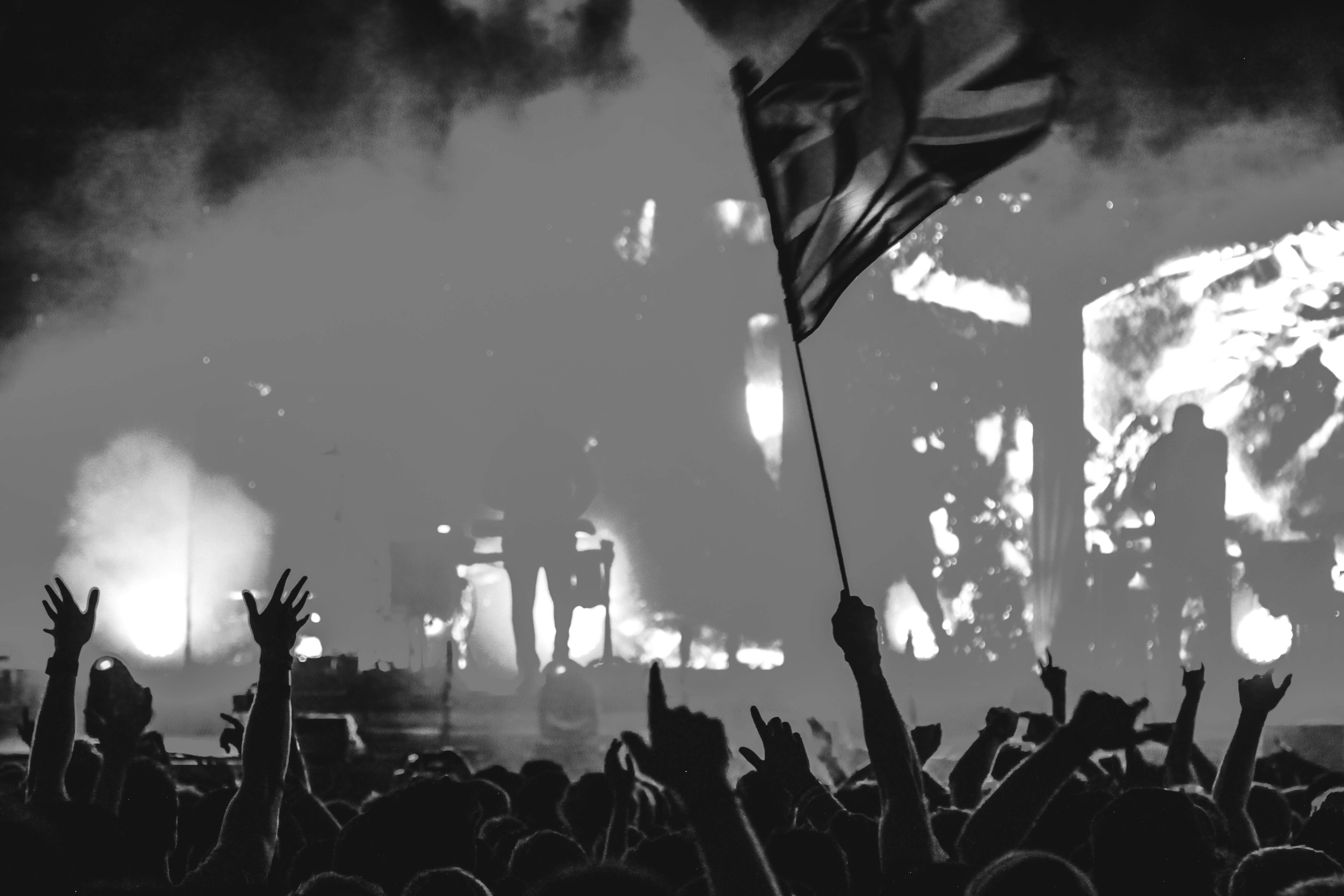 News/music Marketing Plan