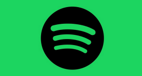 how to get more spotify followers, spotify followers, followers on spotify