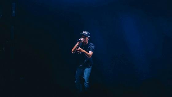 Best Hip Hop Music Blogs