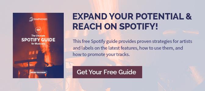 Sym_SpotifyGuide_CTA