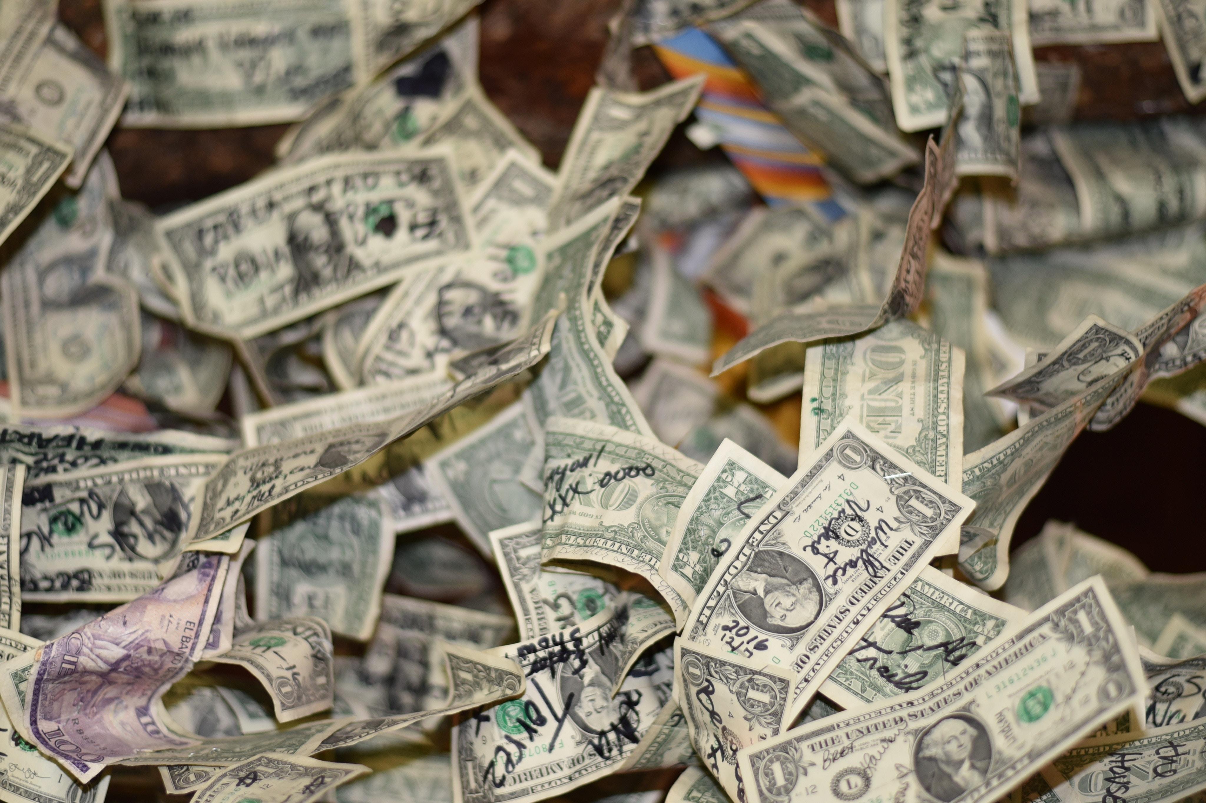 cashtips