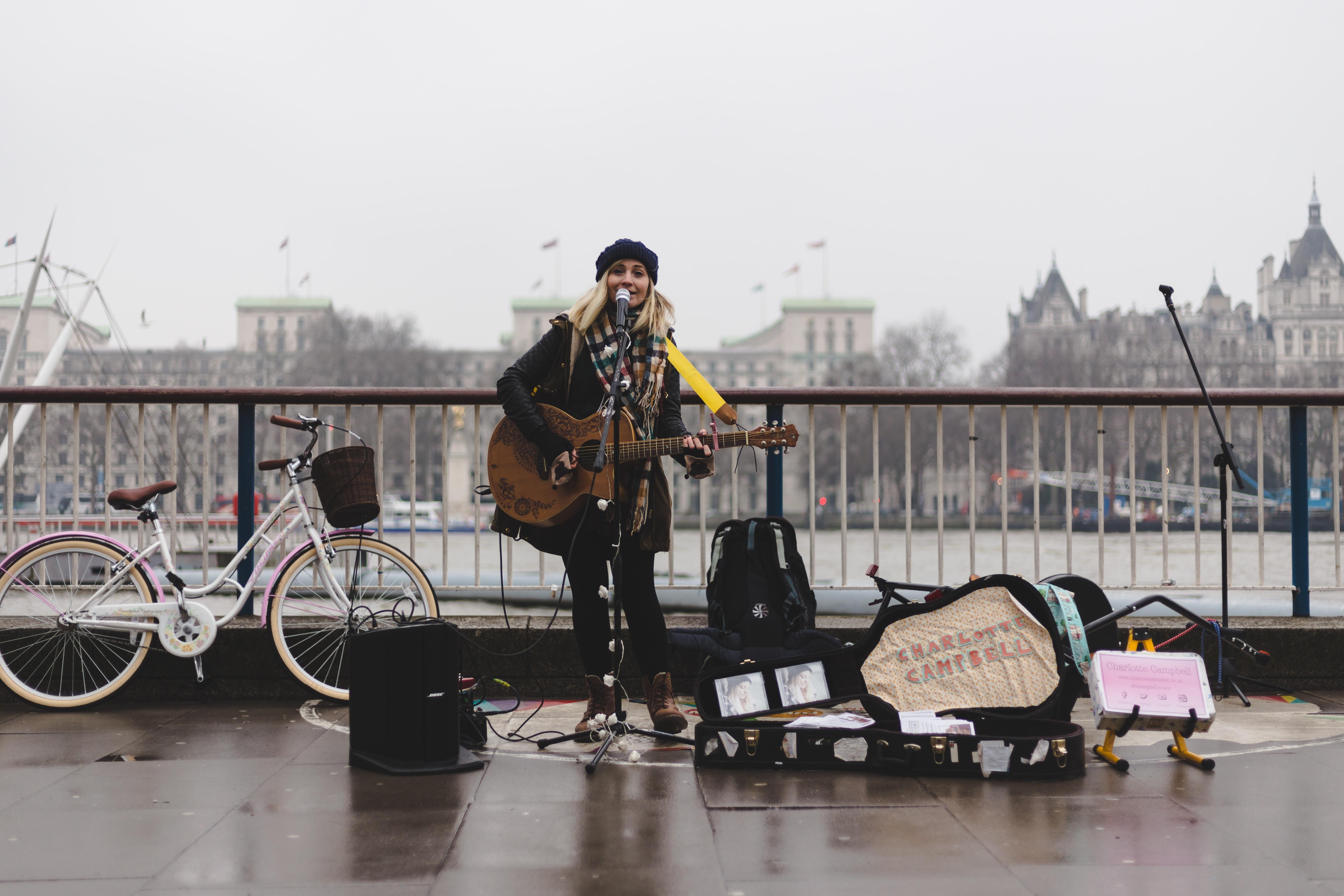 streetmusicgirl