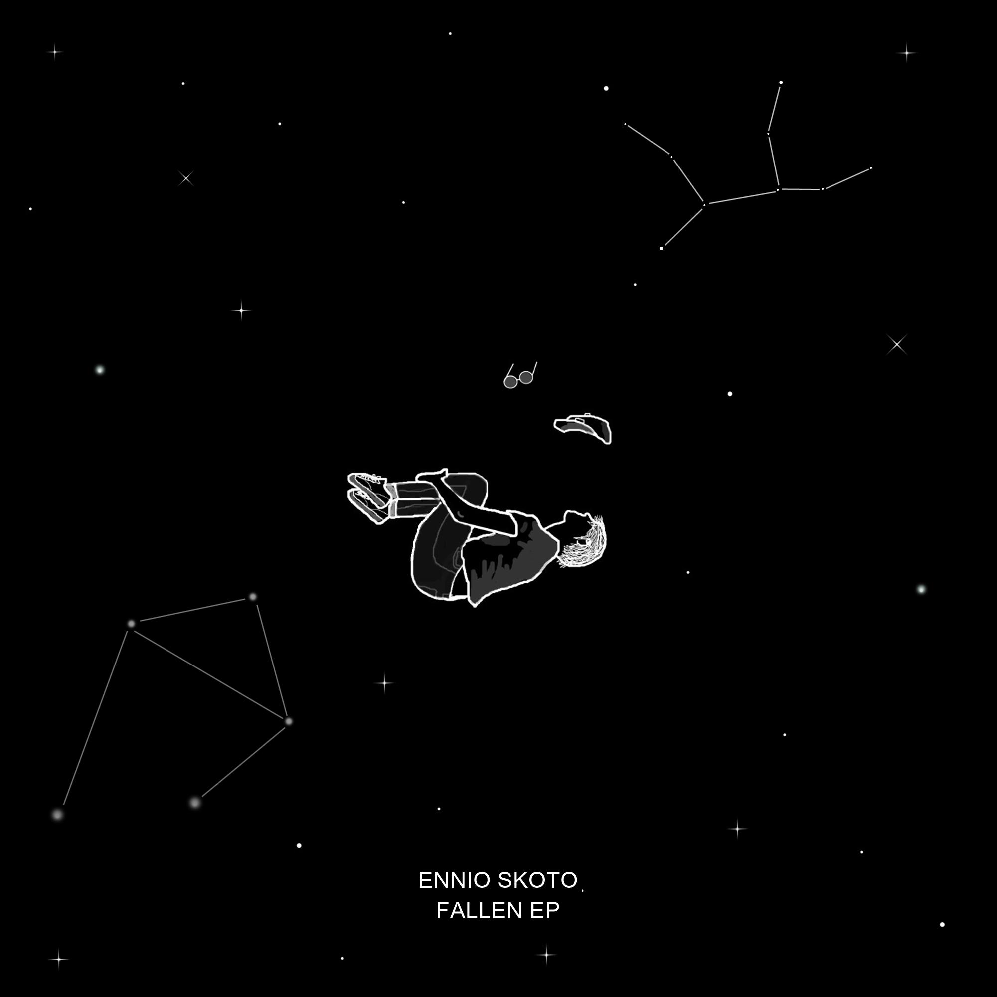 Ennio Skoto-Fallen EP__MITELDICO-MDO11-miteldicoATgmail.com