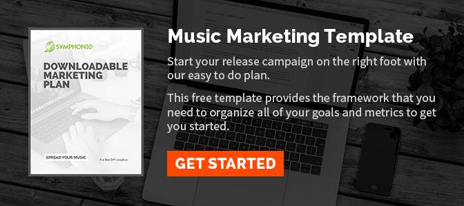 Sym_MarketingPlan_Downloadable_BlogImage2