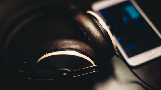 How to Get Your Music on Napster