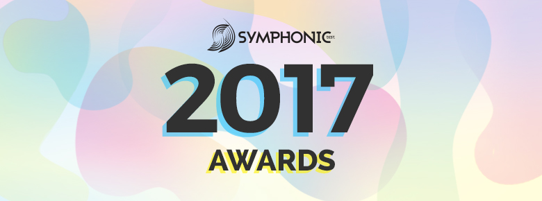 -Sym_Awards2017_Winners_Blog_HeaderImage